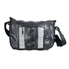 NEW! Pine Messenger Bag in Multiple Colors by Alchemy Goods