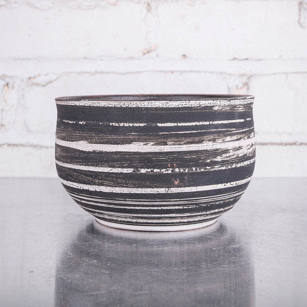 NEW! Planter by SRS Ceramics