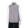 SALE! Arezzo Vest in Yarrow by Porto