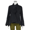 NEW! Prancer Jacket in Black by Porto
