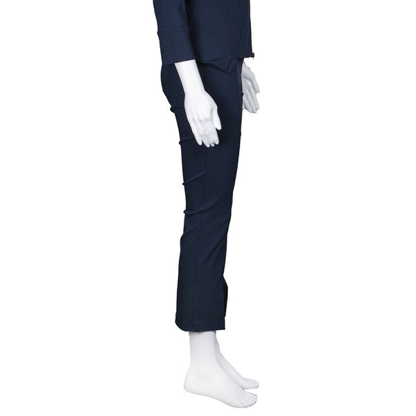 NEW! Rif Raf Pant in Naples by Porto