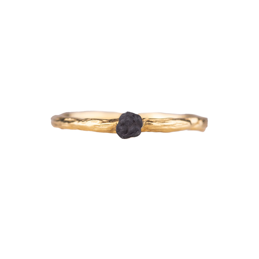 NEW! Bee Ring by Sarah Graham