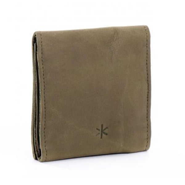 NEW! Lorence Wallet in Multiple Colors by Kisim