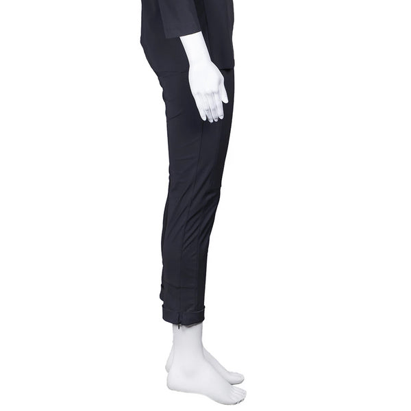 NEW! Anthem Pant in Iron by Porto