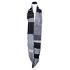 NEW! Cashmere Scarf by Sardine