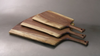 Ambrosia Serving Board by Spencer Peterman
