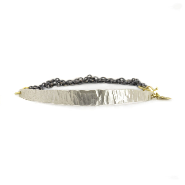 NEW! Long Seagrass Bracelet by Sarah McGuire