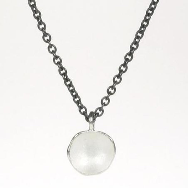 NEW! Large Single Pod Necklace by Sarah Richardson
