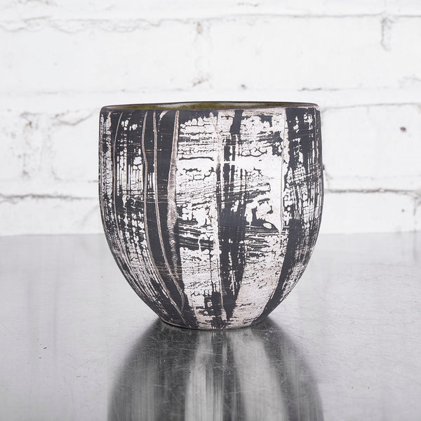 NEW! Small Vase/Bowl by SRS Ceramics