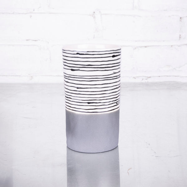 NEW! Tall Tumblers in Multiple Colors by Elizabeth Benotti