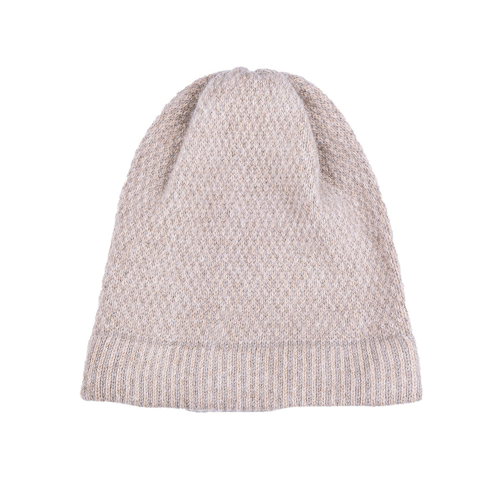SALE! Union Cap in Multiple Colors by Isobel & Cleo