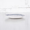 NEW! Tiny Oval Dishes in Multiple Designs by Nicole Aquillano