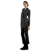 NEW! Tomba Pant in Black by Porto - Fire Opal - 1