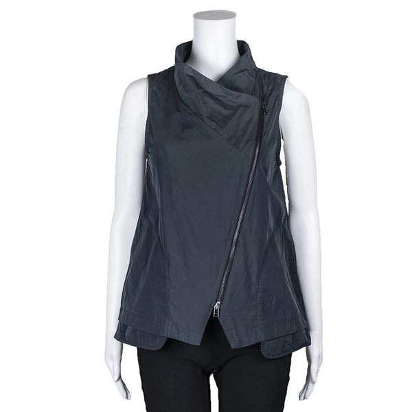 NEW! Trifle Vest in Nebula by Porto