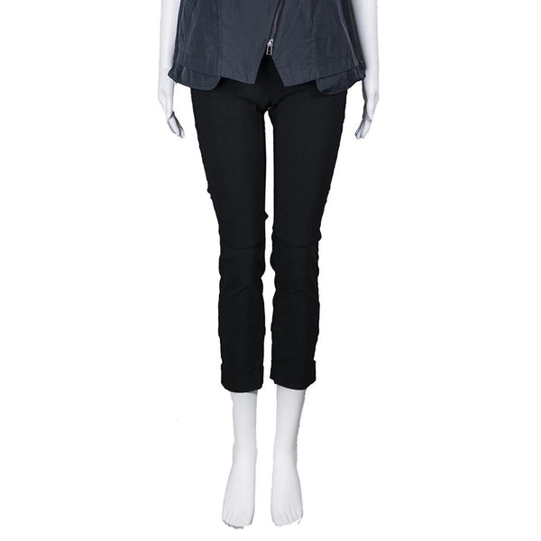 SALE! Dixon Pant in Nocturne by Porto