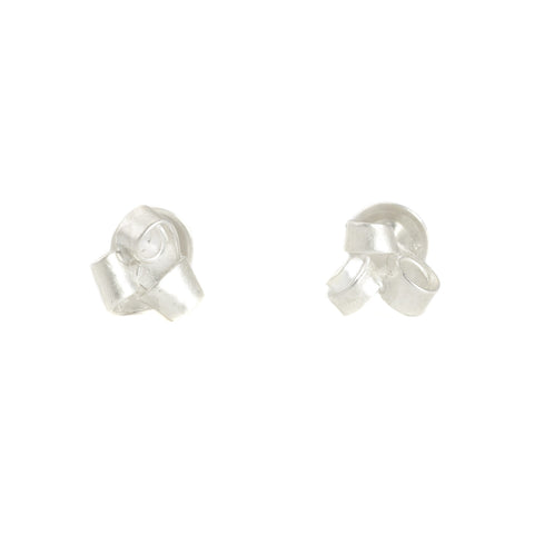 NEW! Mini Tri Earrings by Beverly Tadeu