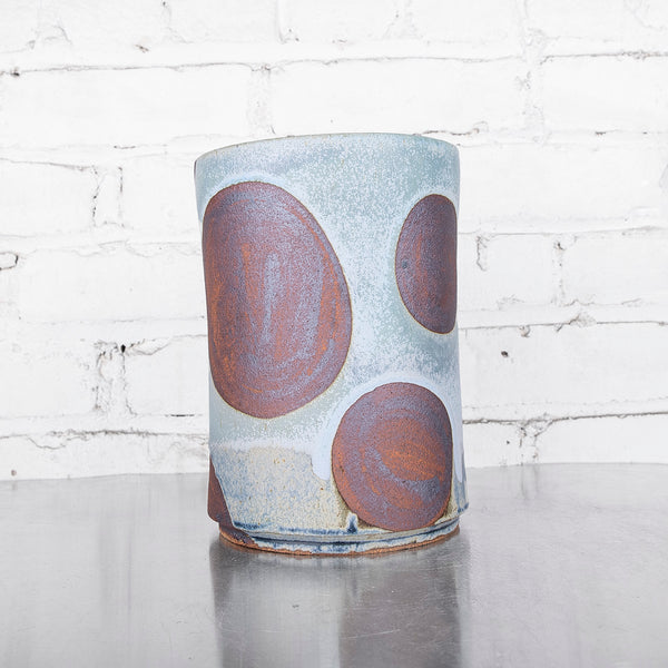 NEW! Utensil Holder by Liz Kinder
