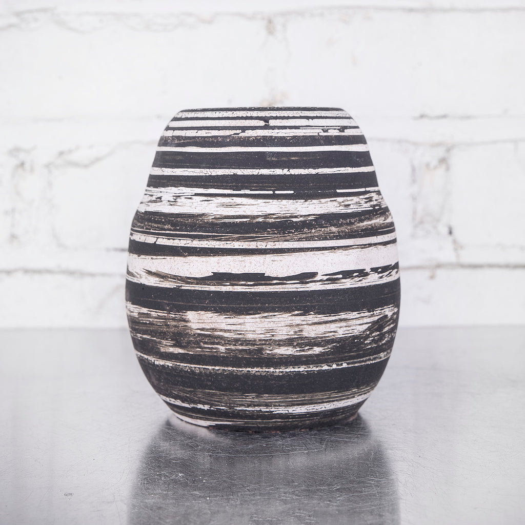 NEW! Vase by SRS Ceramics