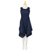 SALE! Vixen Dress in Navy by Porto