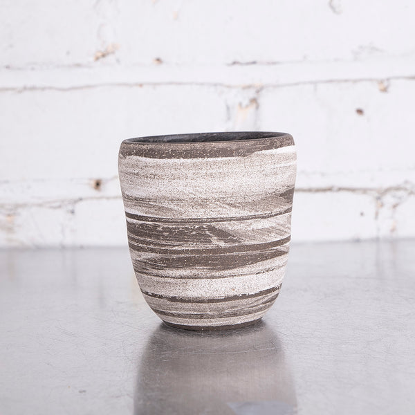 NEW! Cups by SRS Ceramics