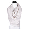SALE! Wrap Again Sam in Multiple Colors by Isobel & Cleo