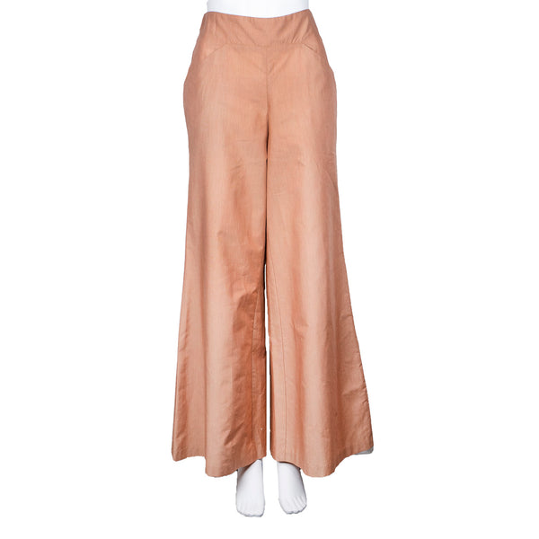 SALE! Zully Pants in Nut by Kim Schalk