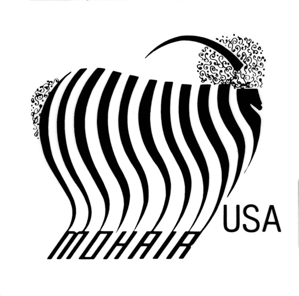 Mohair Council USA