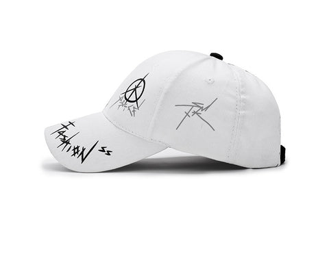Anarchy Cap
