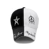Image of Anarchy Cap