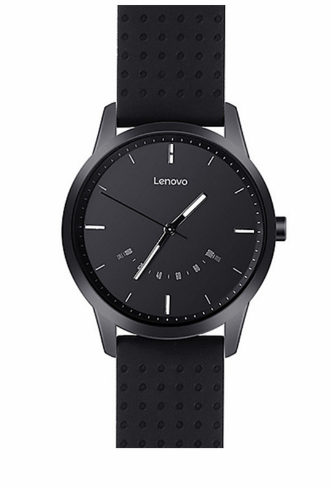 Lenovo Watch 9 - smart watch