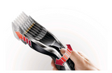 Philips Cordless Trimmer