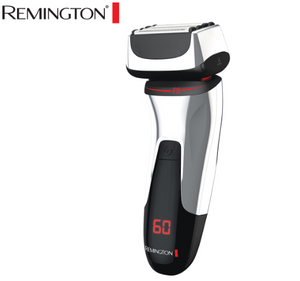 Remington Ultimate Series F9 Foil Shaver - electric shaver