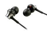 SONY Dynamic In-Ear Headphones & Mic - earphones