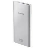Samsung 10000mAh Power Bank