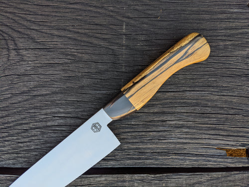 210mm Chef's Knife