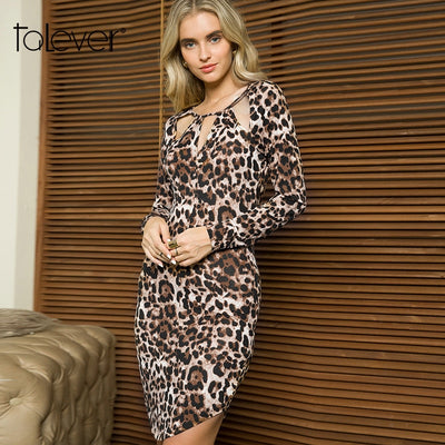 Women Sexy Christmas Party Dress Plus Size - Divn$ProV