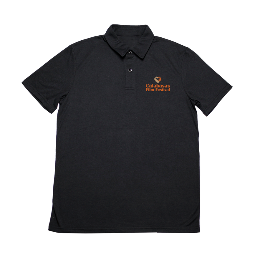 CFF Polo Shirt
