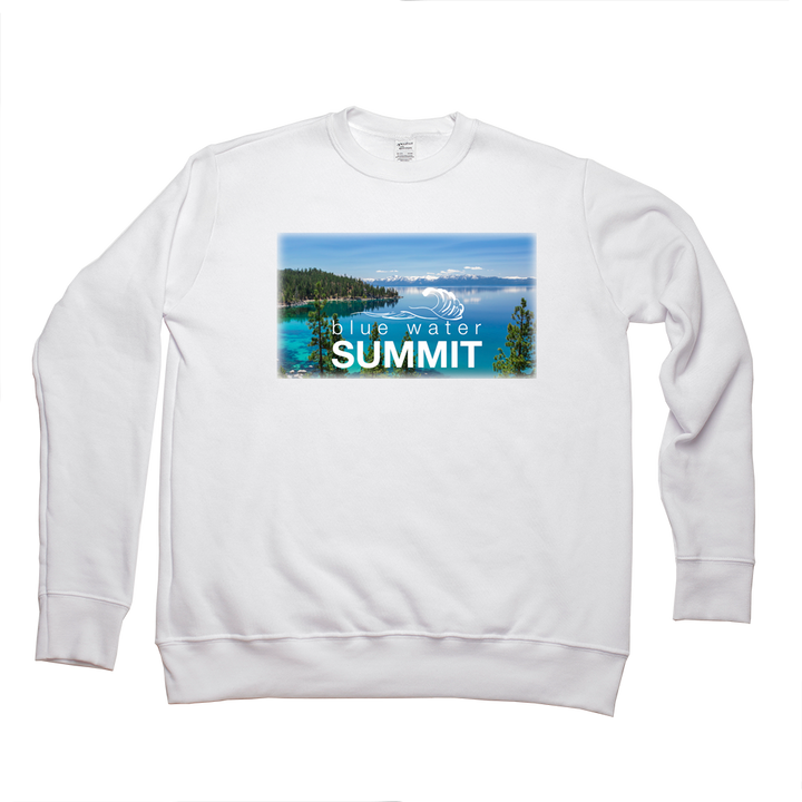 Summit Fleece
