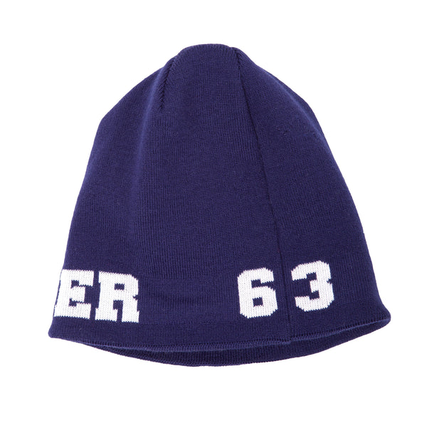 Bulldozer 63 Beanie - Bud Spencer®