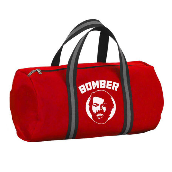 Bud Spencer Bomber Bag - Bud Spencer®