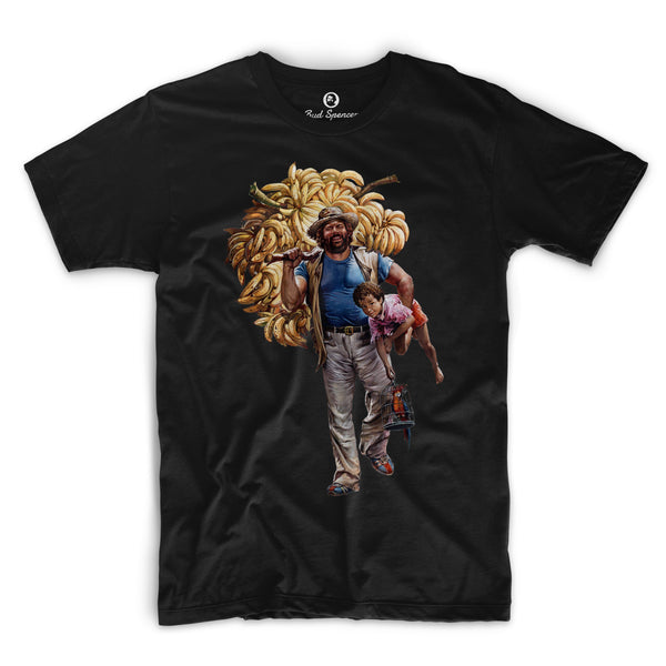 B.Joe - T-Shirt - Bud Spencer®
