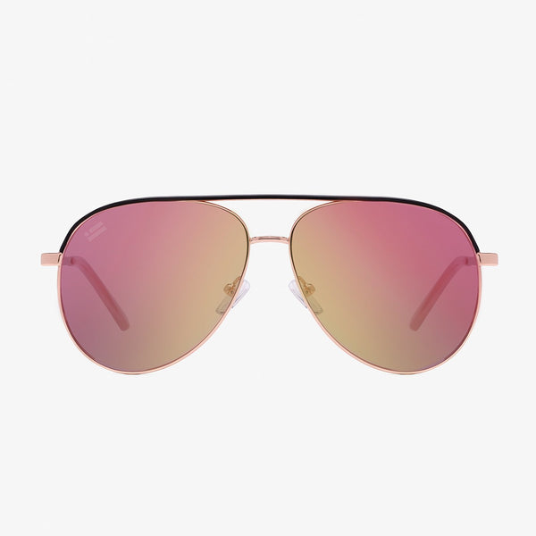 Helike Rose Gold / Pink