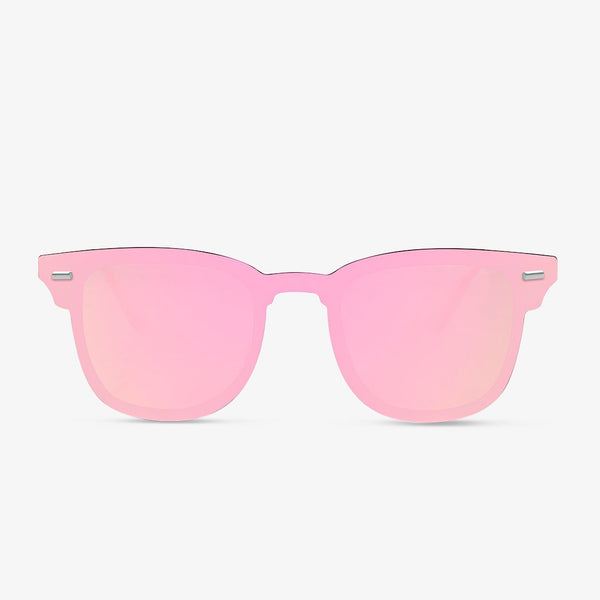 Orion II Light Pink
