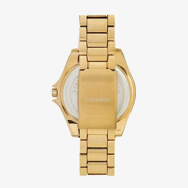 Aviator Gold Carbon Limited