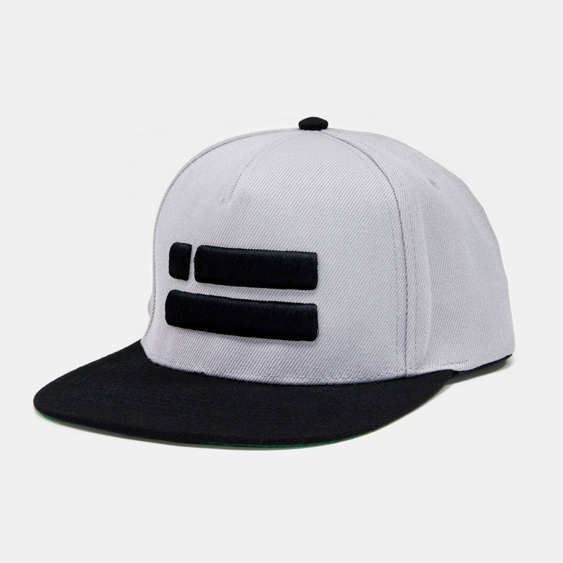 Sanpback Grey Lunatic