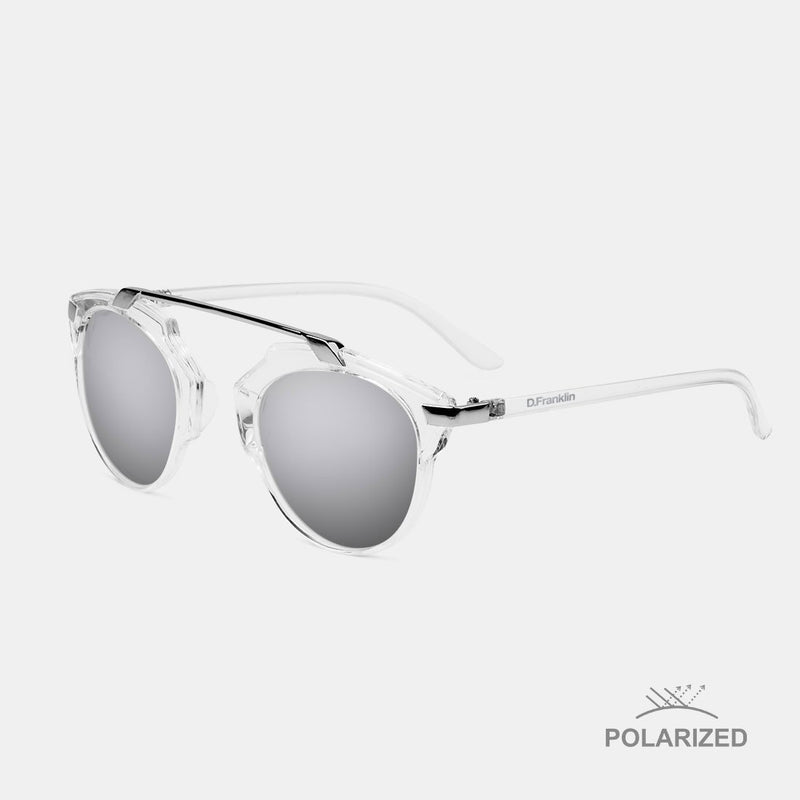 Trans / Mirror Polarized