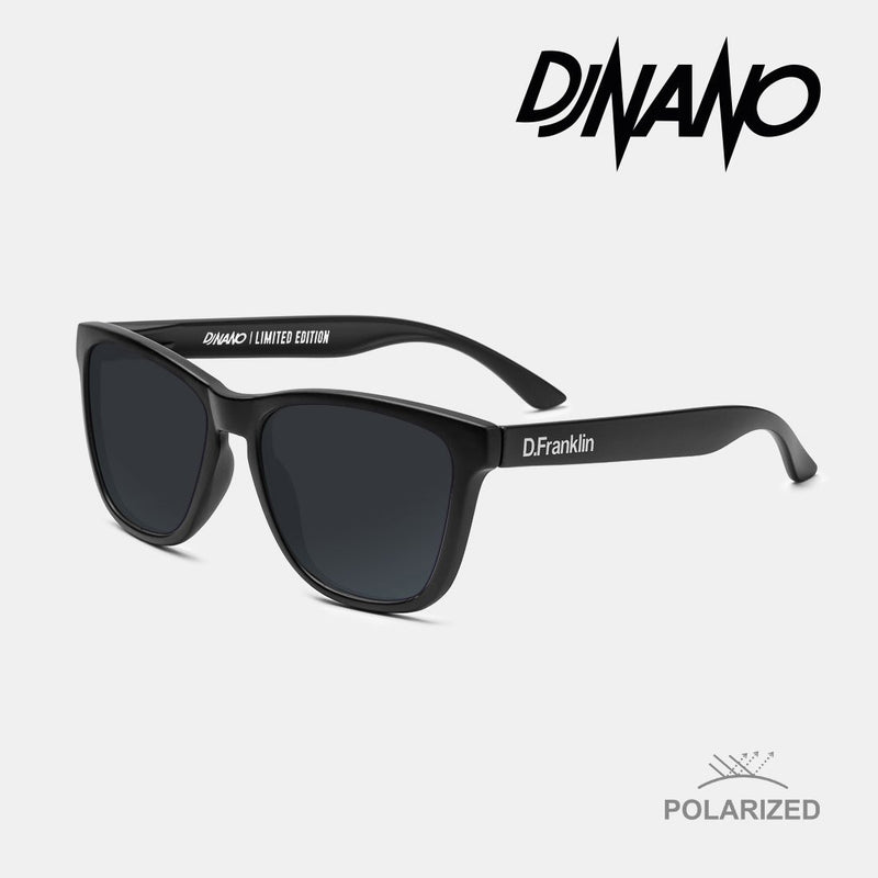 DJ NANO Limited Edition