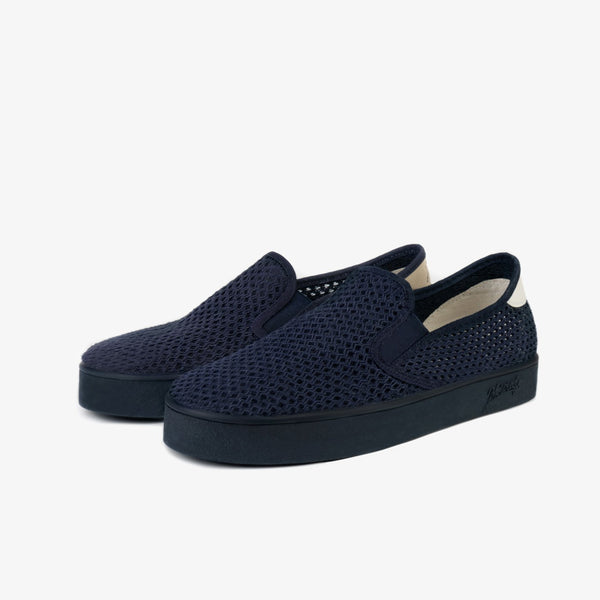 Mercredy Pacific R-Mesh Navy / Navy