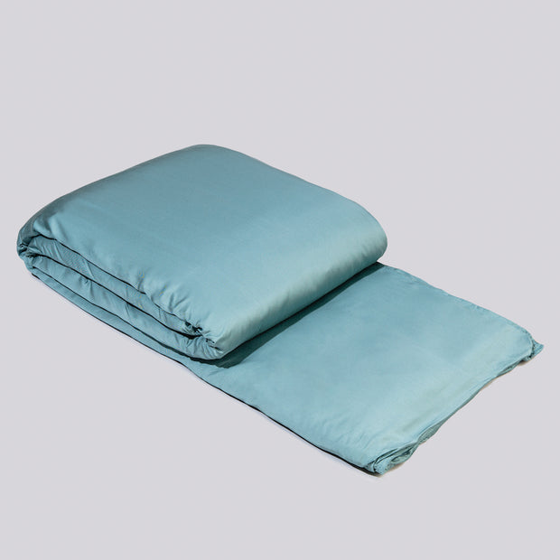 Airflow Weighted Blanket