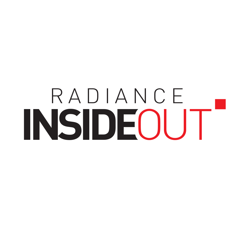 Total Radiance InsideOut Set
